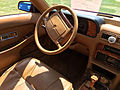 1990 Chrysler TC by Maserati at 2015 Macungie show 3of5.jpg