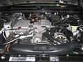 1993 GMC Typhoon Engine (2546584853).jpg