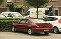 1993 Mazda MX-6 2.5i-24V (9143505934).jpg