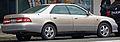 1999-2001 Lexus ES 300 (MCV20R) LXS sedan 01.jpg