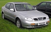 1999.daewoo.leganza.arp.750pix.jpg