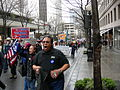 19 Mar 2007 Seattle Demo 11.jpg