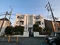 1 Chome Higashikaiganminami, Chigasaki-shi, Kanagawa-ken 253-0054, Japan - panoramio (57).jpg