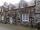 1 Glanarran Cottages 01.jpg
