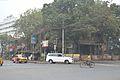 1 National Library Avenue - Ekbalpore Crossing - Kolkata 2015-12-13 8172.JPG