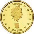 1 oz Gold Sika (1 Troy Ounce Gold Sika) 2.jpg