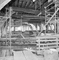1e verdieping bestaande hulpconstructie - Dordrecht - 20060576 - RCE.jpg