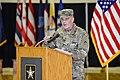 1st TSC Deployment Ceremony 170714-A-ZA534-039.jpg