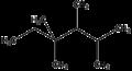 2,3,4,4-tetrametilhexano.png