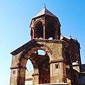 2آذربایجان کلیسای استفانوس مقدس.jpg