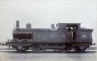 2-4-2T GER 1085.jpg