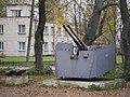 2-barrel Sea Canon-2.jpg