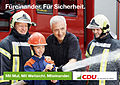 2.Welle 14-07-09 CDU Großflaeche Sicherheit.jpg