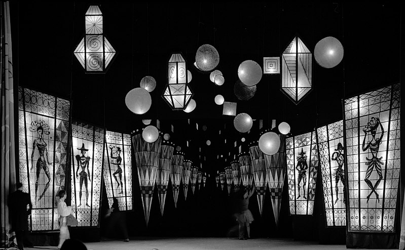 File:20.12.1968. Monsieur Carnaval. (1968) - 53Fi3918 (cropped).jpg