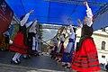 20.7.17 Prague Folklore Days 025 (35950361371).jpg