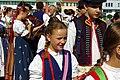 20.8.16 MFF Pisek Parade and Dancing in the Squares 036 (28503871234).jpg