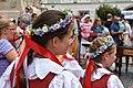 20. Kulturfest der Thayavölker Mikulov 04.jpg