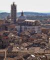 2000-05-17 Dom von Siena 05170024.jpg