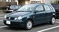 2001-2005 Volkswagen Polo.jpg