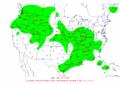 2002-09-18 24-hr Precipitation Map NOAA.png