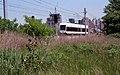 20020525 12 HB LIght Rail, Jersey City, NJ (8277926612).jpg