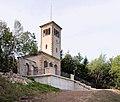 20040918460DR Naundorf (Dippoldiswalde) Ottos Eck im Schloßpark.jpg