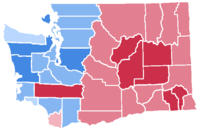 2004 Washington Senatorial election map.png