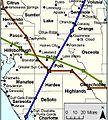 2004 hurricanes.jpg