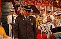 2005년 4월 29일 서울특별시 영등포구 KBS 본관 공개홀 제10회 KBS 119상 시상식DSC 0036.JPG