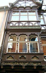 2005-08 Marburg 05.jpg