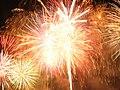 200508 Firework of Lake of Annecy festival (310).jpg