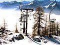 2005 Pejo - panoramio - Michał Michał.jpg