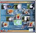 2005 significant U.S. hurricane strikes (34791551050).jpg