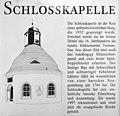 20061016265DR Guteborn Rittergut Schloßkapelle INFO.jpg
