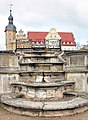 20071104720DR Thallwitz Schloß Park Freitreppen Brunnen.jpg