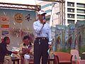 2007TourDeTaiwan7thStage CitizenElimination-10.jpg