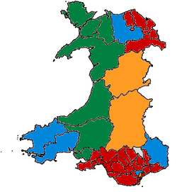 2007 Welsh National Assembly Election results map.PNG