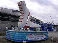 2007 World Figure Skating Championships.jpg