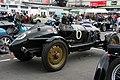 2008-06-28 1014 Cunningham Special, Bj. 1924.JPG