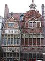20081122 Gent (0042).jpg
