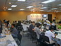 2008Computex Press Center at TWTC Hall 1 Computers.jpg