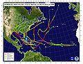 2008 Atlantic preliminary summary.jpg