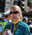 2008 Australian Olympic team 118 - Sarah Ewart.jpg