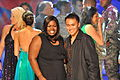 2008 Operation Rising Star (Reveal) - U.S. Army - FMWRC - Flickr - familymwr (48).jpg