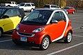 2008 Smart Fortwo (22996569746).jpg