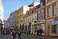 2008 Stralsund - Altstadt (29) (14902939721).jpg