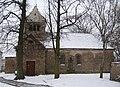2009-02 Großwülknitz 09.jpg