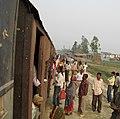 2009-03 Nepal Railways 06.jpg