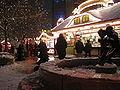2009-12-30-weihnachtsmarkt-breitscheidplatz-b-RalfR-4.jpg
