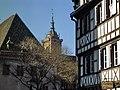 2009 02 28 Colmar.jpg